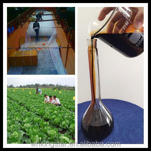 sugar molasses chitosan liquid manufacturer