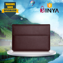 Colorful Customized 10.6 inch tablet case and 11.6 inch tablet pc leather keyboard case
