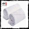 New design bath towel china supplier with great price