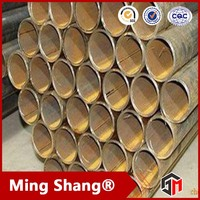 14 inch carbon steel pipe products online sales