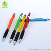 2016 Advertising Custom Funny Stylus Pens