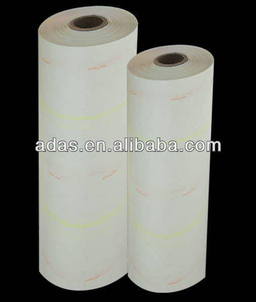 nomex insulation paper (ADASTHERM NF )