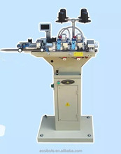 sock machine parts, sock heat press machine ,sock knitting machine spare parts