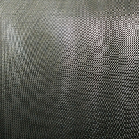 Lightweight construction materials of aluminum honeycomb core , ceiling panel