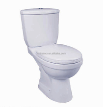 conceal cistern water closet,small size two pieces water closet,sanitary ware water closet brands