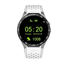 Smart Watch With Camera, Sos Watch, Watch Phone Without Camera
