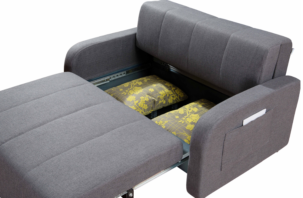 Factory Supply Modern Cheap Price Of Folding Sofa Cum Bed