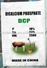 18% DCP phytogenic feed additives
