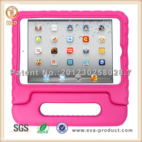 OEM/ODM Service Manufacturer Wholesale Heavy Duty Case For iPad Mini 4