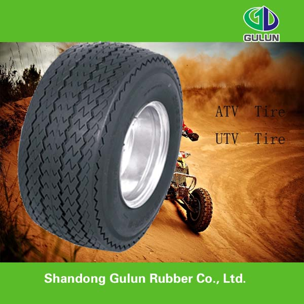 best cheap ATV tire 23x11x10 atv tires for sale