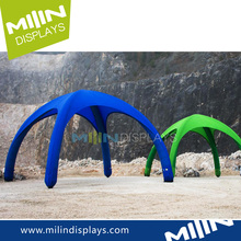 Wholesale Inflatable Dome Tent Shelter & Folding Marquees