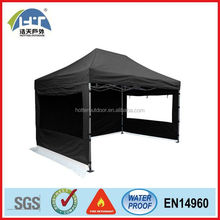 Portable Tent Aluminum Outdoor Folding Gazebo