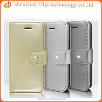 Hot Sell New Design Super Thin Leather Cell Phone Case For iPhone6 Case, For iPhone 6 iPhone 6 plus Case