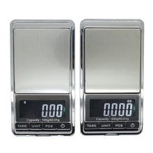Liweihui 100g 200g 300g <strong>scale</strong> 0.01g have milligram professional mini digital <strong>scale</strong> for grams