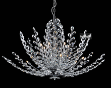 decorative fancy wholesale cheap guangzhou chandeliers crystal