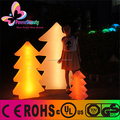 Garden/room/outdoor decoration for Christmas/party