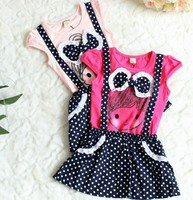wholesale baby tutu dress latest dress designs for kids summer wear