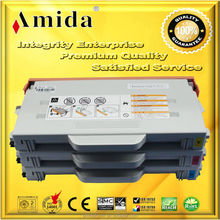 TN04 color compatible toner cartridge for HL-2700CN MFC-9420CN compatible TN04 Brother