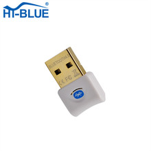 HT-06B Super Mini Bluetooth CSR 4.0 USB Dongle Adapter