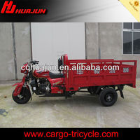 china 200cc low fuel consumption & super speed motorcycle tricycle
