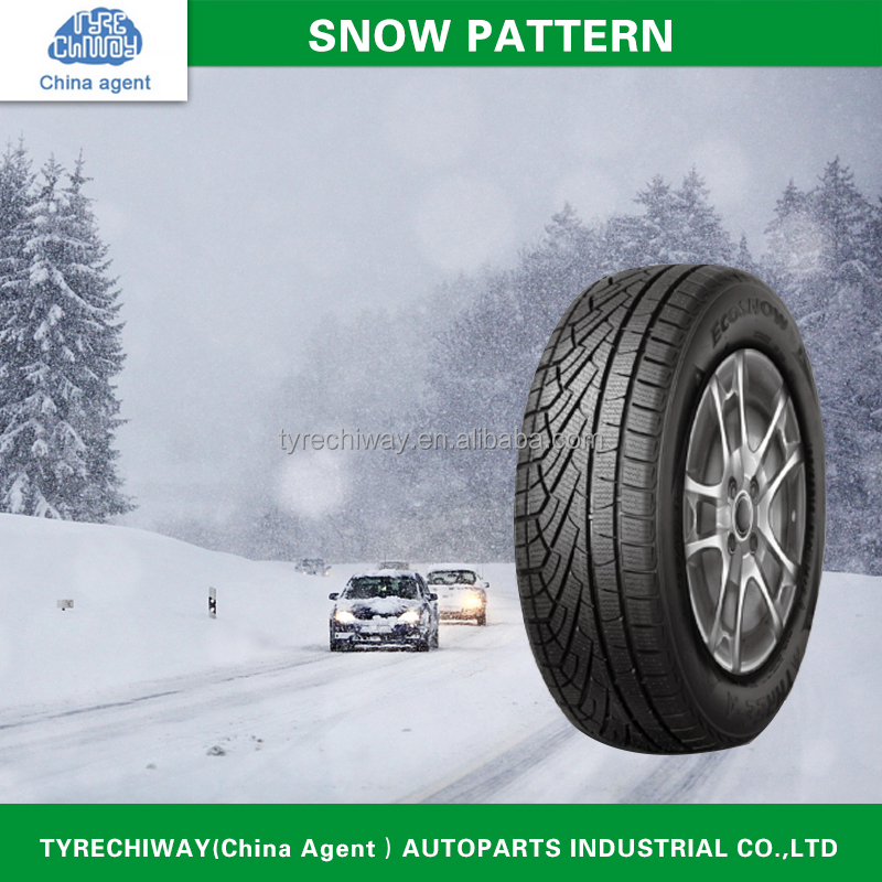 Wholesale China Supplier full range snow winter Passenger Car Tyre Pcr Tires For Cars 195/65R15 215/70R16