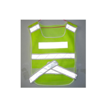 Hot selling custom high visibility reflecting vest traffic command reflective night <strong>safety</strong> vest