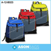 Best Seller Flap Drawstring Sports Pack