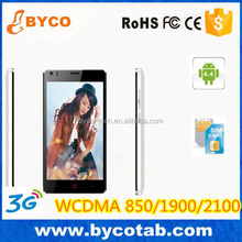 world cheapest cell phone 4.7 inch screen cell phone best quality dual sim card mobile phone