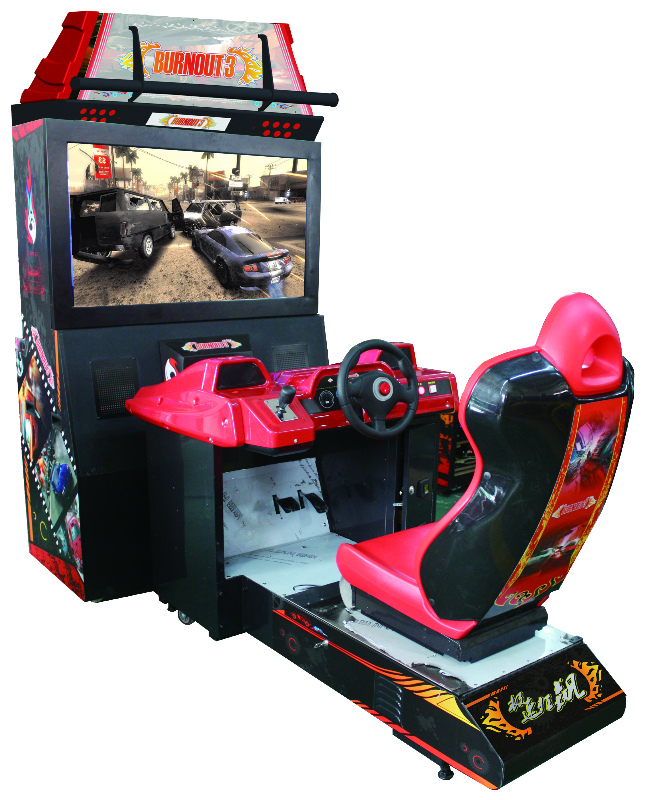 coin pusher simulator car racing games free download
