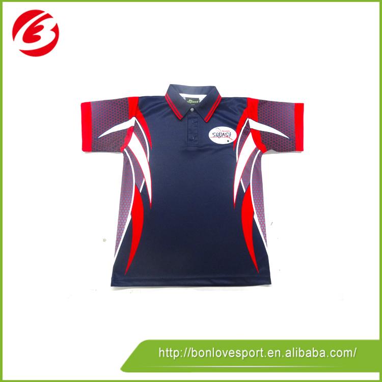 Custom Made New Design Cricket Jerseys Buy Custom Made
