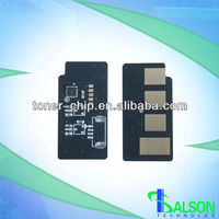 ML T105 Reset Toner chip for Samsung ML 1910 1915 2525 2580 SCX-4600 4606 4623 2540 CF-650 cartridge chip