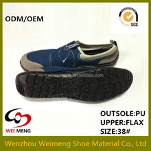 Wenzhou safety shoes price hard work safety shoes with steel toe for workman