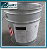 18um coil coating high temperature resistance Aluminum Paste ZQ-11819