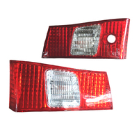for Toyotas camry 2000 tail lamp /tail light