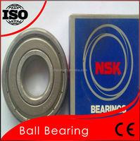 The most favored by the buyer nsk 6203 bearing deep groove ball bearing 6203 bearing