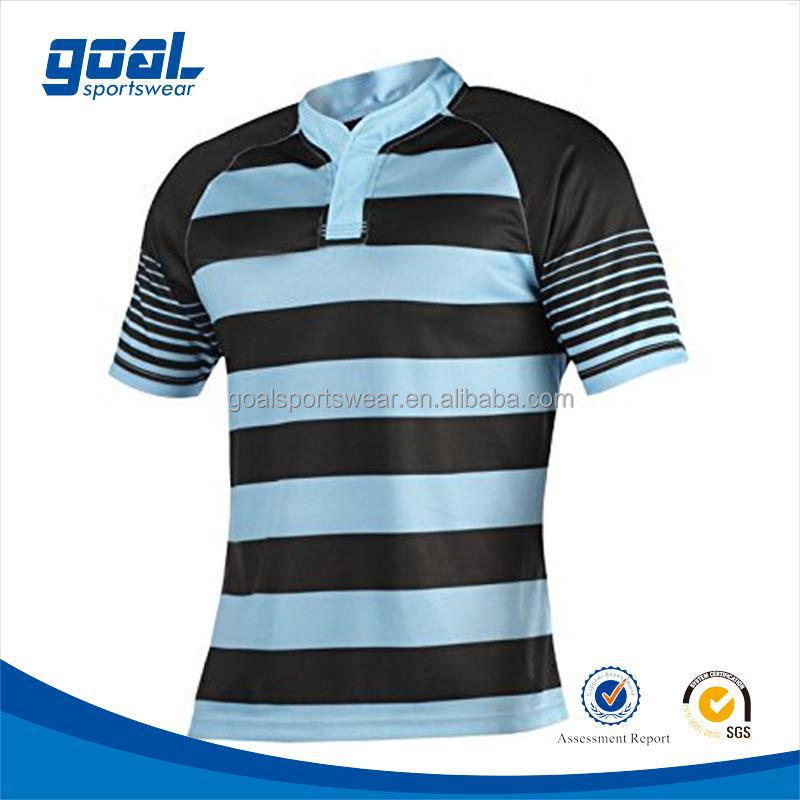 2015 durable jersey rugby league