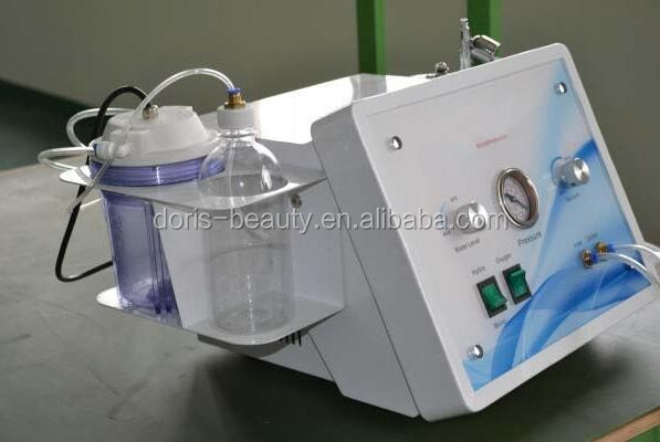 silk peel machine for sale