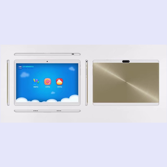 2018 new 4g lte tablet 32g 10.1 inch hot sale brand your own cheap android 7 tablet alibaba wholesale china new product