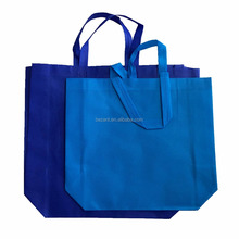 nonwoven fabric bag, custom non woven pp bag, big pp non woven shopping bag