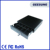 Metal electronic 5B 5C 460 retail POS usb cash drawer
