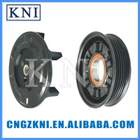 Multifunctional air conditioning magnetic clutch with high quality