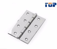 Custom sheet metal forming metal stamping hinges