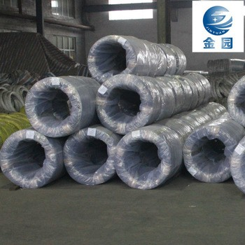 binding wire 0.90mm Electro Galvanized Iron Straight Cut Wire factoru/ mill