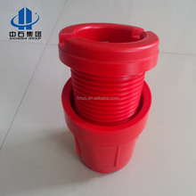 API 5CT casing thread protector for octg