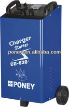 lead-acid car battery chargers swift charge 12v/24v