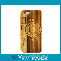cell phone cases manufacturer for custom design wooden cases and covers