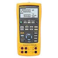 Original new Fluke 726 Multifunction Process Calibrator 4-20ma calibrator