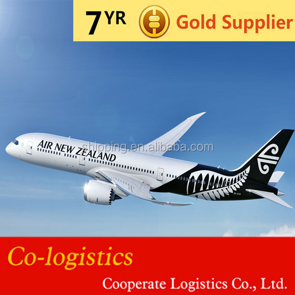Effective air freight service from Xiamen/Fuzhou to Boston/Los Angeles--------ada skype:colsales10