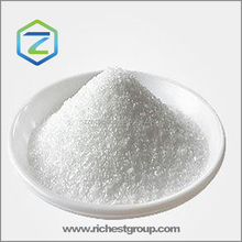 Water treatment Sodium chlorite 80% CAS NO: 7758-19-2