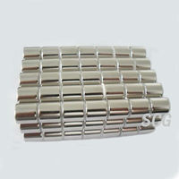 Hot sale free neodymium magnet with CE certificate